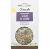 Encens-résine-en-grains-oliban-du-soudan-50-g-2
