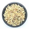 Encens-résine-en-grains-oliban-du-soudan-50-g-1