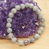 Bracelet-Labradorite-boules-8-mm-et-Perle-Bouddha-3