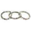 Bracelet-Labradorite-boules-8-mm-et-Perle-Bouddha-2