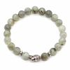 Bracelet-Labradorite-boules-8-mm-et-Perle-Bouddha