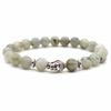 Bracelet-Labradorite-boules-8-mm-et-Perle-Bouddha-1