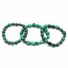 Bracelet-pierres-roulées-en-Malachite-naturelle-2
