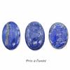 Galet-pierre-plate-Lapis-lazuli-1