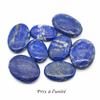 Galet-pierre-plate-Lapis-lazuli-2