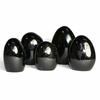 Tourmaline-noire-forme-libre-en-Bloc-en-poser-entre-300-et-400g-1