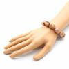 Bracelet-pierres-roulées-en-Pierre-de-lune-Maxi-1