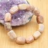 Bracelet-pierres-roulées-en-Pierre-de-lune-Maxi-2