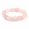 Bracelet-pierres-roulées-en-Quartz-rose-XL-2