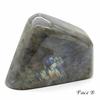 Pièce-unique-Labradorite-EXTRA-polie-en-forme-libre-à-poser-655g-2