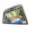 Pièce-unique-Labradorite-EXTRA-polie-en-forme-libre-à-poser-655g