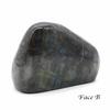 Pièce-unique-Labradorite-EXTRA-polie-en-bloc-forme-libre-à-poser-380g--2