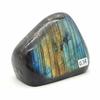 Pièce-unique-Labradorite-EXTRA-polie-en-bloc-forme-libre-à-poser-380g--1