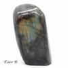 Pièce-unique-Labradorite-EXTRA-polie-en-bloc-forme-libre-à-poser-710g-2