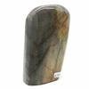 Pièce-unique-Labradorite-EXTRA-polie-en-bloc-forme-libre-à-poser-710g-1