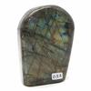 Pièce-unique-Labradorite-EXTRA-polie-en-bloc-forme-libre-à-poser-520g-1