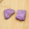 Purpurite-brute-de-20-à-25-mm-de-Namibe-2