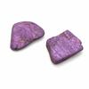 Purpurite-brute-de-20-à-25-mm-de-Namibe-1