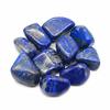 Lapis-Lazuli-pierre-roulée-20-à-30mm-1