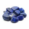 Lapis-Lazuli-pierre-roulée-20-à-30mm-2