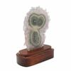 Pièce-unique---Fleur-dAméthyste-sur-socle-en-bois---Modèle-3-1