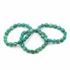 Bracelet-pierres-roulées-Amazonite-de-Russie-EXTRA-4