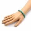 Bracelet-pierres-roulées-Amazonite-de-Russie-EXTRA-2