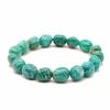 Bracelet-pierres-roulées-Amazonite-de-Russie-EXTRA-1