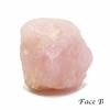 Pièce-unique-Quartz-rose-une-face-polie-en-bloc-de-forme-libre-à-poser-de-695g-4