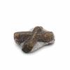 Pierre-de-croix-de-Russie-(Staurotide-ou-Staurolite)-de-15-à-25mm-1