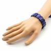 Bracelet-square-Lapis-lazuli--3