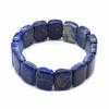 Bracelet-square-Lapis-lazuli-2