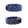 Bracelet-square-Lapis-lazuli-1
