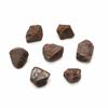 Zircon-rouge-pierre-brute-de-10-à-15mm-2