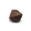 Zircon-rouge-pierre-brute-de-10-à-15mm-1