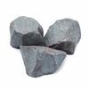Hématite-brute-du-Brésil-de-30-à-40mm---Lot-de-3pcs