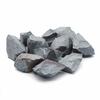 Hématite-brute-du-Brésil-de-30-à-40mm---Lot-de-3pcs-2