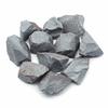 Hématite-brute-du-Brésil-de-30-à-40mm---Lot-de-3pcs-1