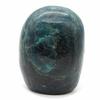 Pièce-Unique---Apatite-bleue-forme-libre-en-bloc-à-poser-de-850g-1