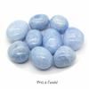 Galet-de-Calcite-bleue-de-Madagascar-30-à-40mm-EXTRA-2