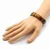Bracelet-Demi-lune-en-Oeil-de-tigre-2
