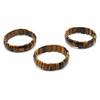Bracelet-Demi-lune-en-Oeil-de-tigre--1