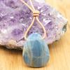 PU---Collier-Aragonite-bleue-pierre-et-bien-être---Modèle-5-2