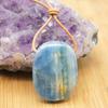 PU---Collier-Aragonite-bleue-pierre-et-bien-être---Modèle-3