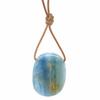 PU---Collier-Aragonite-bleue-pierre-et-bien-être---Modèle-3-2
