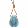 PU---Collier-Aragonite-bleue-pierre-et-bien-être---Modèle-5