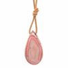 PU---Collier-Rhodochrosite-pierre-et-bien-être-Modèle-2