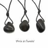Pendentif-obsidienne-oeil-céleste-avec-cordon-1