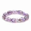Bracelet-améthyste-pierres-roulées-Xl