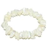 8694-bracelet-baroque-nacre-extra